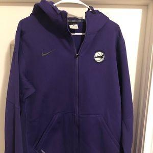 Nike GCU Therma Fit Jacket